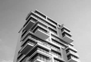 Dunn Carney Real Estate News