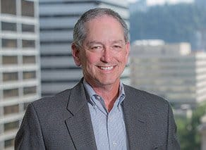 Dunn Carney attorney Kenneth S. Antell is based in Portland, Oregon.